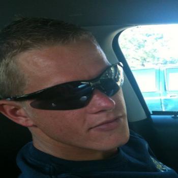 Profile image for jaxsdenney22
