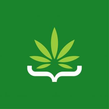 Profile image for marijuanaguides