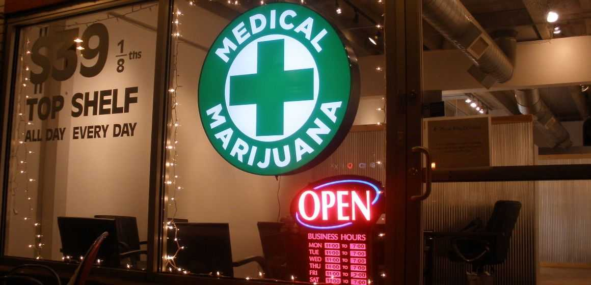 How to Attract Customers to Your Dispensary