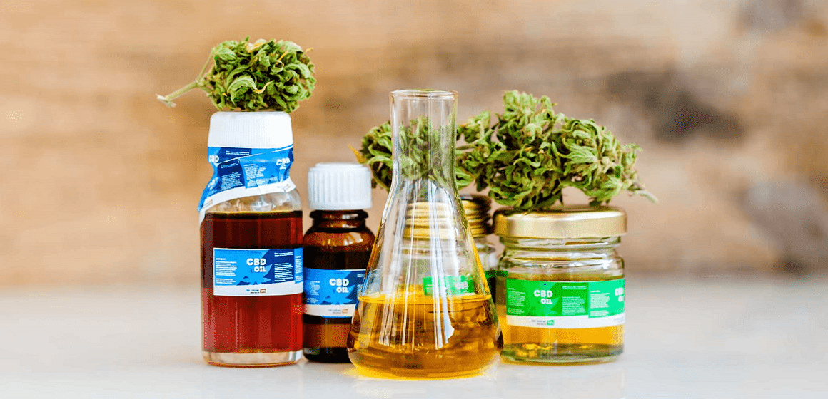 Learn about Marijuana Tinctures