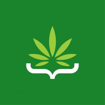 's Marijuana Guides Resume