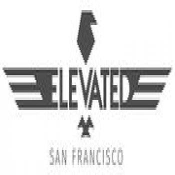 's Elevated San Francisco Resume