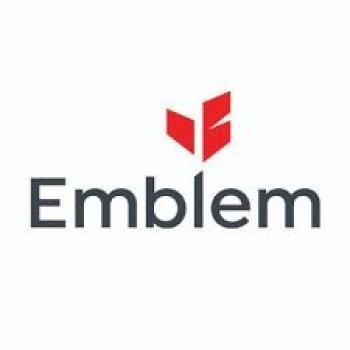 's Emblem Resume