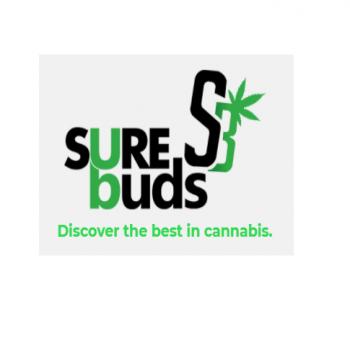 's Surebuds - Buy Weed Online Canada, Mail Order Marijuana Dispensary Resume
