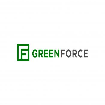 's GreenForce Staffing Resume