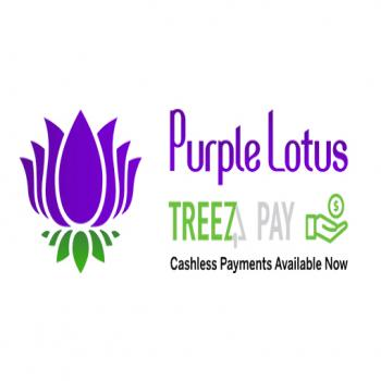 's Purple Lotus Resume