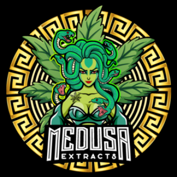 's Medusa Extracts Resume