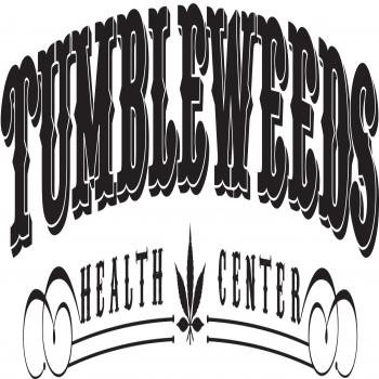Tumbleweeds Health Center