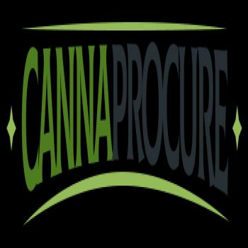 's CannaProcure Resume