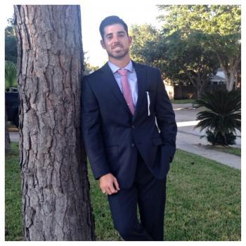 Eric Jamieson 's Customer Service Specialist Resume