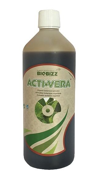 Acti-Vera by BioBizz