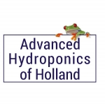 Advanced Hydroponics of Holland Nutrient Company