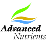 Advanced Nutrients Nutrient Company