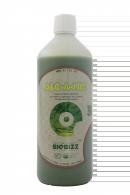Alg-A-Mic by BioBizz