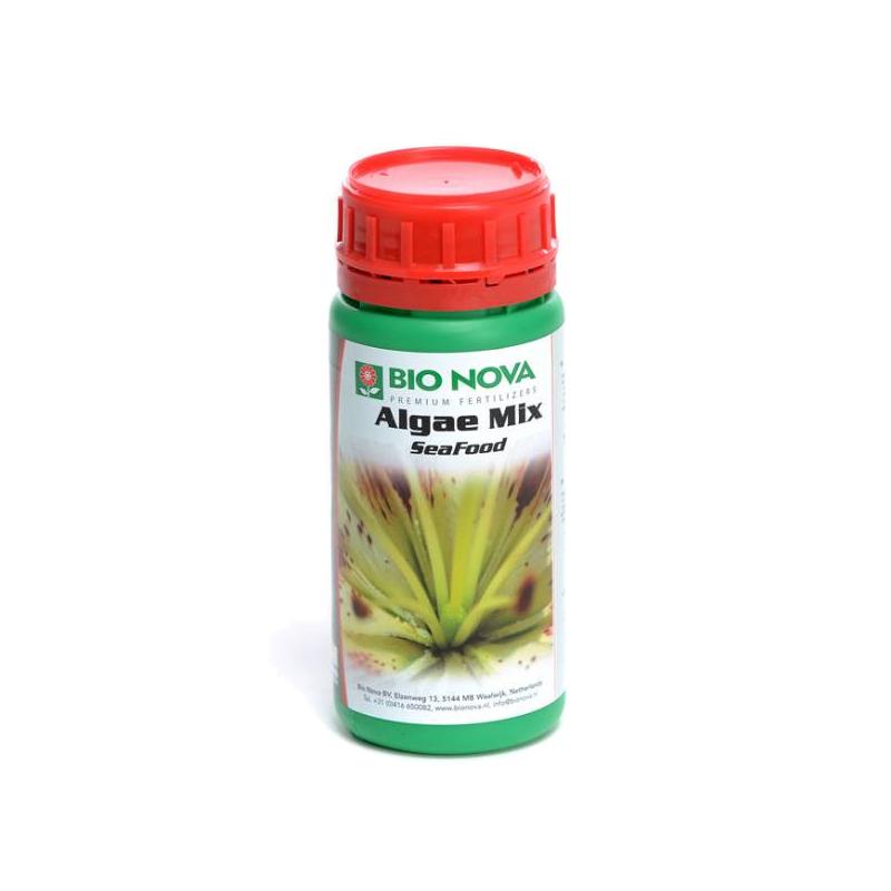 AlgaeMix by Bio Nova