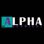 Alpha Nutrient Nutrient Company