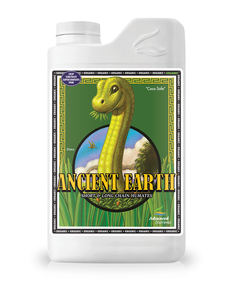 Ancient Earth Organic by Advanced Nutrients