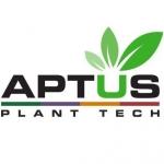 Aptus Nutrient Company