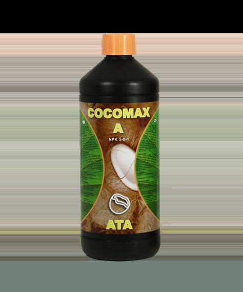 Ata Coco Max A by Atami