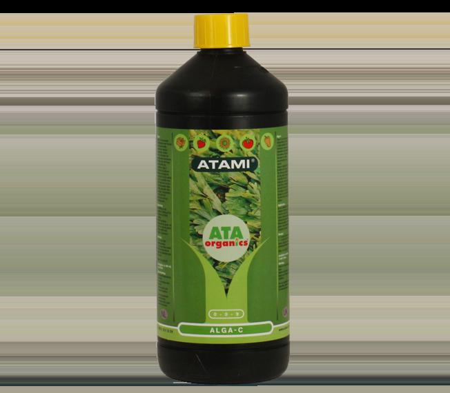 ATA NRG Alga-C by Atami