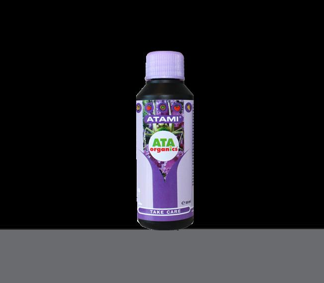 ATA NRG Take Care by Atami