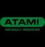 Atami Nutrient Company