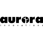 Aurora Innovations Nutrient Company
