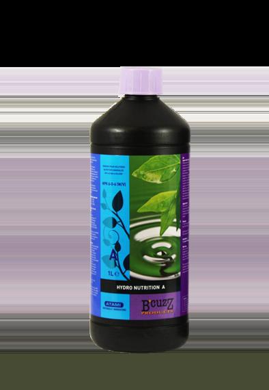 B'cuzz Hydro A by Atami