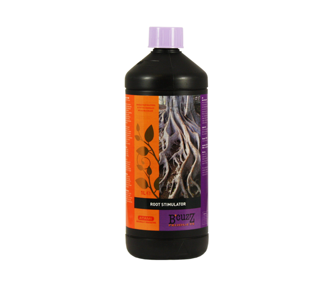 B'cuzz Root Stimulator by Atami