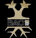 B.A.C. Nutrient Company