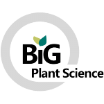 Big Plant Science Nutrient Company