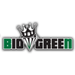 Bio Green Nutrient Company