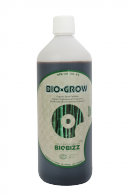 Bio-Grow by BioBizz