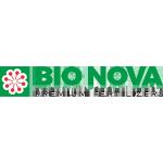 Bio Nova Nutrient Company