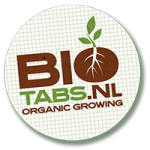 Bio Tabs Marijuana Nutrients