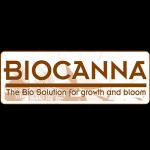 BIOCANNA Nutrient Company