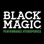 Black Magic Nutrient Company