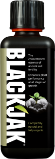Blackjak by Growth Technology