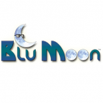 Blu Moon Nutrient Company