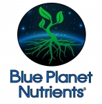 Blue Planet Nutrients Nutrient Company