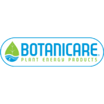 Botanicare Marijuana Nutrients