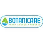 Botanicare Nutrient Company