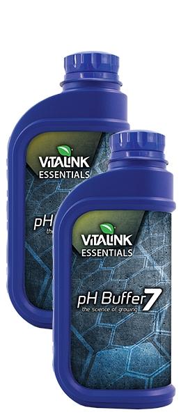 Buffer 4 & 7 by Vitalink