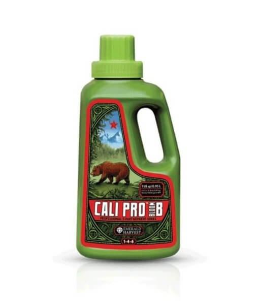 Cali Pro Bloom B by