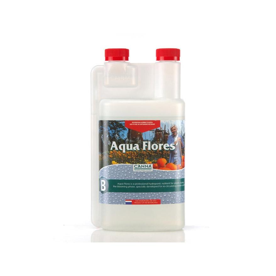 CANNA Aqua Flores B by Canna
