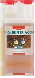 CANNA COGr Buffer Agent by Canna