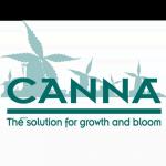 Canna Nutrient Company