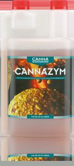 CANNAZYM by Canna