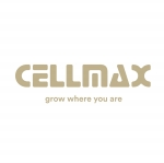 Cellmax Nutrient Company