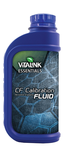 CF Calibration Fluid by